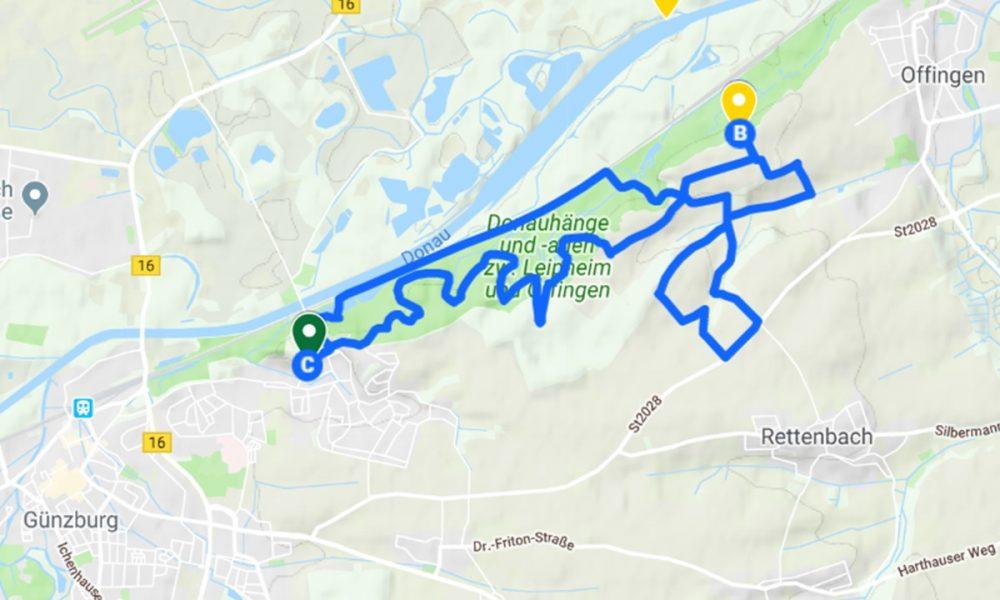 ferienwohnung_guenzburg_Route-hügelstürmer