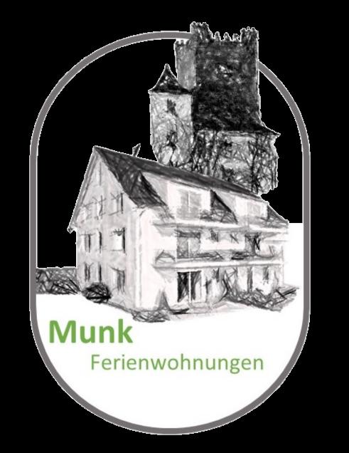 Ferienwohnung Günzburg
