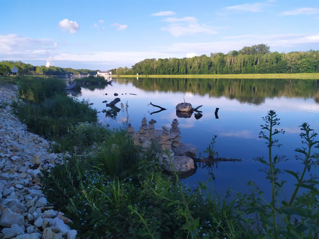 Donaublick